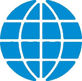 logo ANOORC small
